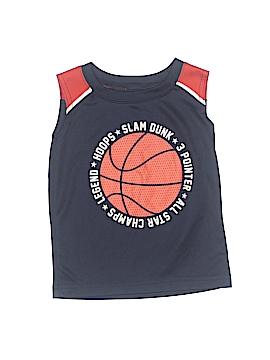 Gymboree Sleeveless Jersey Size 18-24 mo