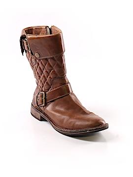 Ugg Australia Boots Size 6 1/2