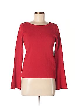 Sfera Long Sleeve T-Shirt Size M