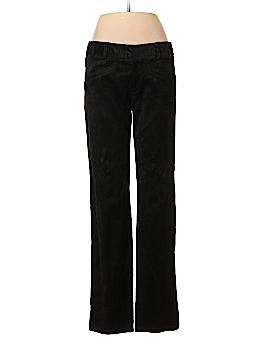 Nanette Lepore Cords Size 8
