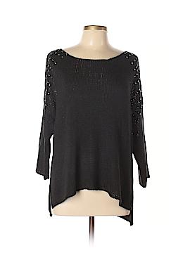 Matty M Pullover Sweater Size M