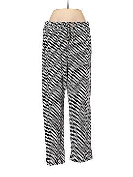 Ellen Tracy Casual Pants Size L