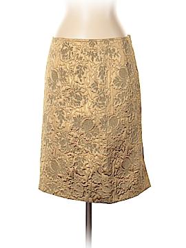 Teri Jon by Rickie Freeman Casual Skirt Size 4