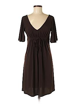 Angel Casual Dress Size M