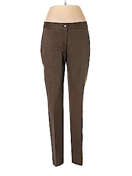 Faconnable Dress Pants Size 10