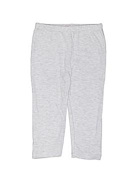 Isaac Mizrahi Leggings Size 24 mo