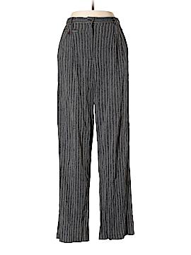 Travelsmith Dress Pants Size M
