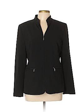 Amanda Smith Jacket Size 12