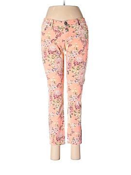 Vanilla Star Jeans Size 9