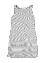 Soprano Girls Dress Size M (Youth)