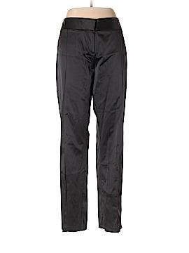ASOS Dress Pants Size 18 (Plus)