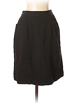 Stefanel Casual Skirt Size 46 (EU)