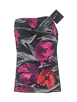 Shape FX Swimsuit Top Size 4