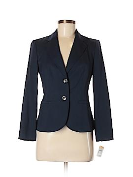 Talbots Wool Blazer Size 2 (Petite)