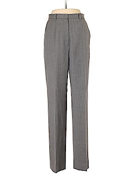 Talora Wool Pants Size 6