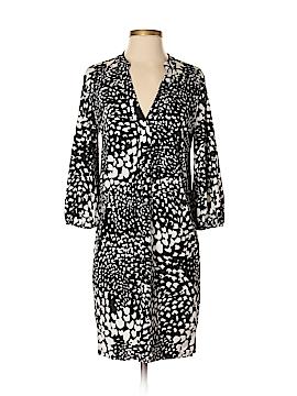 Banana Republic Factory Store Casual Dress Size S