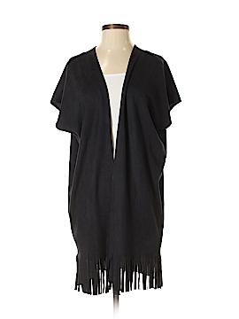 Saks Fifth Avenue Kimono Size S