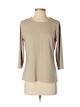 Modern Soul 3/4 Sleeve T-Shirt Size S