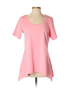 D&Co. Short Sleeve T-Shirt Size S