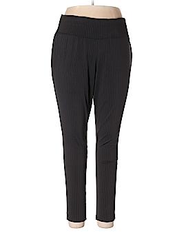 Livi Active Active Pants Size 18/20 (Plus)