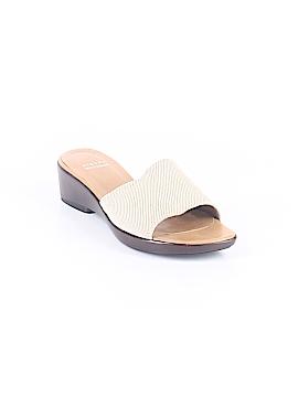 Stuart Weitzman Sandals Size 6