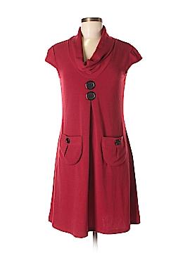 Tiana B. Casual Dress Size S (Petite)
