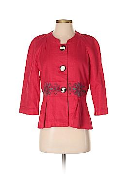 Madison Hill Jacket Size 8
