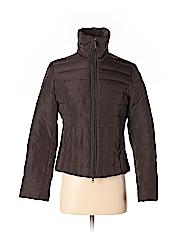 Kenneth Cole REACTION Women Coat Size S