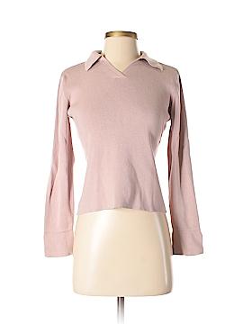 J.jill Pullover Sweater Size XS