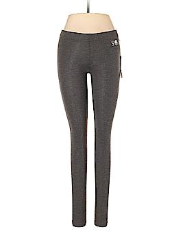 Sol Angeles Leggings Size S