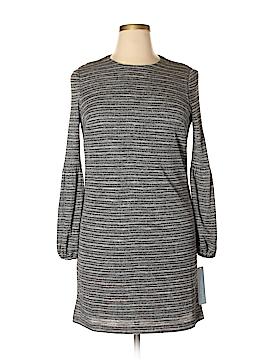 London Times Casual Dress Size 10 (Tall)