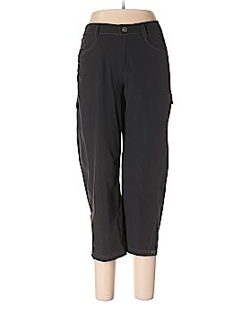 Pearl Izumi Cargo Pants Size L