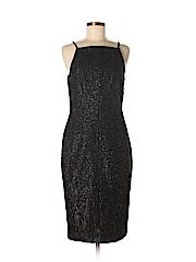 H&M Women Cocktail Dress Size 8