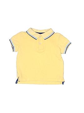 WonderKids Short Sleeve Polo Size 18 mo