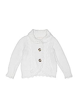 Savannah Cardigan Size 24 mo