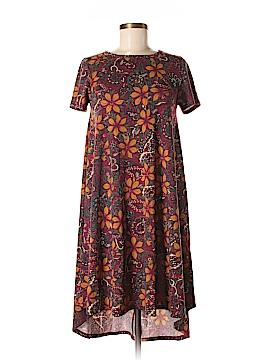 Lularoe Casual Dress Size XS