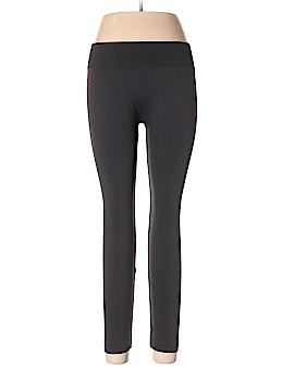 Eye Candy Leggings Size 1X - 2X (Plus)