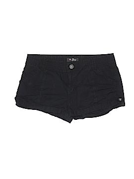 Guess Shorts 32 Waist
