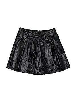 Forever 21 Skirt Size 9/10
