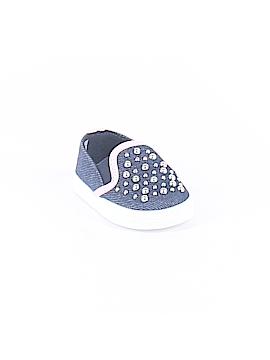 Stuart Weitzman Sneakers Size 1