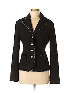 Donna Degnan Blazer Size 0