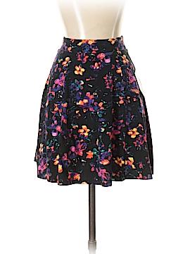 Decree Casual Skirt Size XS
