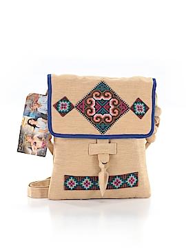 Novica Crossbody Bag One Size