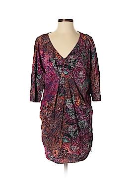 Edme & Esyllte Casual Dress Size XS