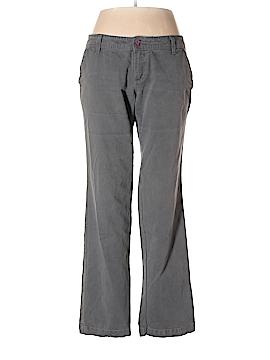Truck Jeans Khakis Size 19
