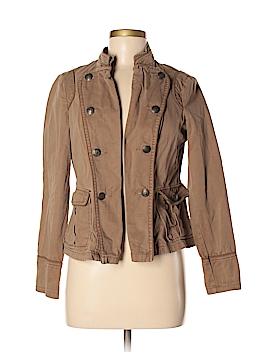 A.n.a. A New Approach Jacket Size M (Petite)