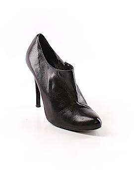 Le Silla Women Ankle Boots Size 8