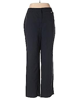 Jones New York Collection Dress Pants Size 14