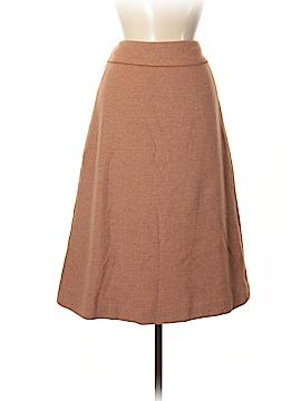 Tsesay Casual Skirt Size 6