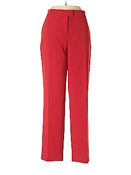 Joseph Dress Pants Size 44 (EU)